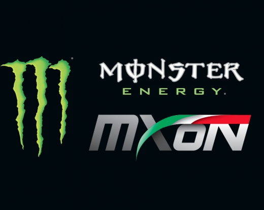 Fontaneto and MXON: together it's tastier!