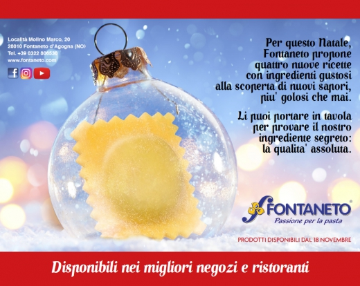 speciale NATALE 2019!!